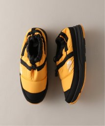 JOURNAL STANDARD relume Men's/THE NORTH FACE / ザ ノースフェイス NSE LITE MOC/502775991