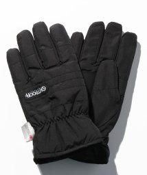 JNSJNM/【OUTDOOR PRODUCTS】ナイロングローブ/502745468