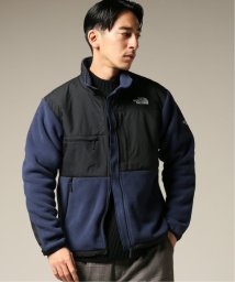 417 EDIFICE/【THE NORTH FACE / ザ ノースフェイス】 DENALI JACKET/502627689