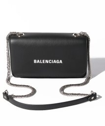BALENCIAGA/【BALENCIAGA】EVERYDAY CHAIN WAL/502746250