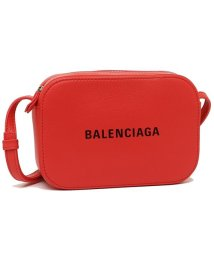 BALENCIAGA/バレンシアガ バッグ BALENCIAGA 552372 DLQ4N 6561 EVERYDAY CAMERA BAG XS AJ エブリデイ レディース ショ/502748910