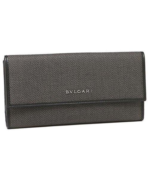 ブルガリ 財布