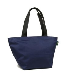 Herve Chapelier/エルベシャプリエ バッグ Herve Chapelier 925N 1414 NYLON BICOLORE L TOTE BAG レディース トートバッグ BL/502749101