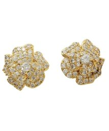 kate spade new york/ケイトスペード ピアス アクセサリー KATE SPADE WBRUG113 921 THAT SPECIAL SPARKLE STUDS レディース CLEA/502749190