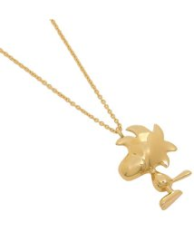 Marc Jacobs/マークジェイコブス ネックレス アクセサリー MARC JACOBS m0015260 710 PEANUTS THE WOODSTOCK SMALL スヌーピ/502749328
