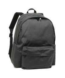 Herve Chapelier/エルベシャプリエ バッグ Herve Chapelier 946C 03 LARGE BACKPACK WITH BASIC SHAPE FUSIL リュックサ/502749487