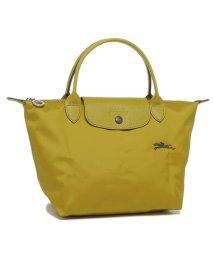 Longchamp/ロンシャン バッグ LONGCHAMP 1621 619 P19 LE PLIAGE CLUB TOP HANDLE S ル プリアージュ レディース トートバ/502749503