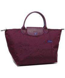 Longchamp/ロンシャン バッグ LONGCHAMP 1623 619 P22 LE PLIAGE CLUB TOP HANDLE BAG M プリアージュ クラブ レディー/502749508