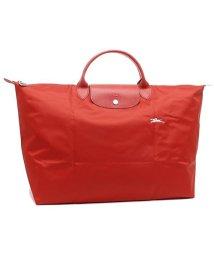 Longchamp/ロンシャン バッグ LONGCHAMP 1624 619 P20 LE PLIAGE CLUB SHOULDER BAG S プリアージュ クラブ レディース /502749512