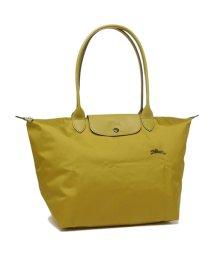 Longchamp/ロンシャン バッグ LONGCHAMP 1899 619 P19 LE PLIAGE CLUB SHOULDER BAG ル プリアージュ レディース トートバ/502749514