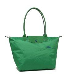Longchamp/ロンシャン バッグ LONGCHAMP 1899 619 P25 LE PLIAGE CLUB SHOULDER BAG ル プリアージュ レディース トートバ/502749517