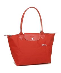 Longchamp/ロンシャン バッグ LONGCHAMP 2605 619 P20 LE PLIAGE CLUB SHOULDER BAG S プリアージュ クラブ レディース /502749519