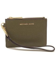 MICHAEL MICHAEL KORS/マイケルコース コインケース MICHAEL KORS 32T7GM9P0L 333 MONEY PIECES SM COIN PURSE レディース コインケ/502749568