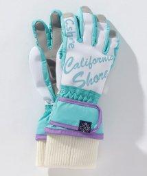 crocs(KIDS WEAR)/CALIFORNIA SHOREグローブ/502753743
