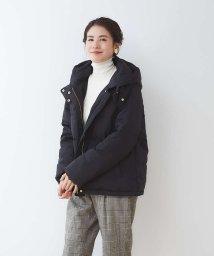 collex/ミニグログラン ダウンコート【予約】/502776785