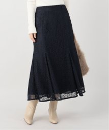 Plage/Raschel lace スカート◆/502779400