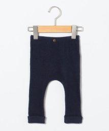 SHIPS KIDS/1+in the family:Montpellier Leggings(80~90cm)/502779892