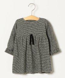 SHIPS KIDS/1+in the family:Sora Dress(80~90cm)/502779895