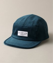 JOURNAL STANDARD relume Men's/THE QUIET LIFE / ザ クワイエットライフ コーデュロイ 5パネル CAMPER キャップ/502779902