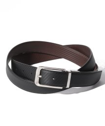 dunhill/【DUNHILL】Belt Chassis Lf Twist Round/502738958
