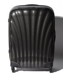 Samsonite/【SAMSONITE】Cosmolite Spinner 55/502738963