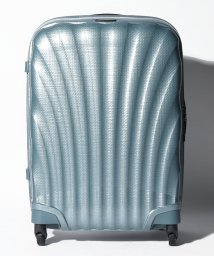 Samsonite/【SAMSONITE】Cosmolite Spinner 55/502738964