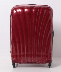 Samsonite/【SAMSONITE】Cosmolite Spinner 75/502738965