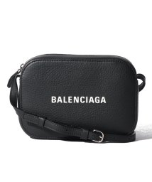 BALENCIAGA/【BALENCIAGA】Everyday Camera Bag XS/502741308