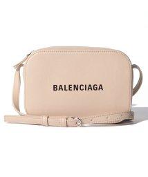 BALENCIAGA/【BALENCIAGA】Everyday Camera Bag XS/502741309