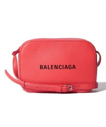 BALENCIAGA/【BALENCIAGA】Everyday Camera Bag XS/502741309