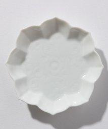 Afternoon Tea LIVING/美濃焼鏡型豆皿/502742621