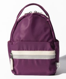 KIKO KIDS/BACKPACK S/502742871