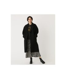 AZUL by moussy/OVER LOOSE CHESTER COAT/502780372