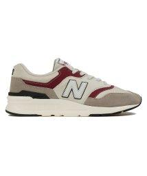 New Balance/ニューバランス/メンズ/CM997HXND/502781182