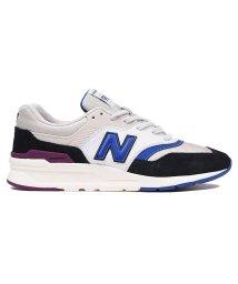 New Balance/ニューバランス/メンズ/CM997HXVD/502781183