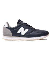New Balance/ニューバランス/メンズ/U220FND/502781184