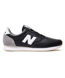 New Balance/ニューバランス/メンズ/U220FOD/502781185