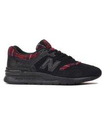 New Balance/ニューバランス/レディス/CW997HXBB/502781186