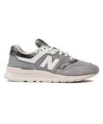 New Balance/ニューバランス/レディス/CW997HXCB/502781187