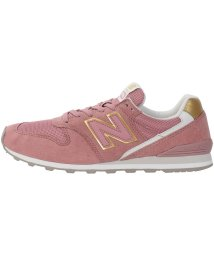 New Balance/ニューバランス/レディス/WL996CPD/502781195