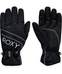 ROXY/ロキシー/レディス/ROXY JETTY SOLID GLOVES/502781246