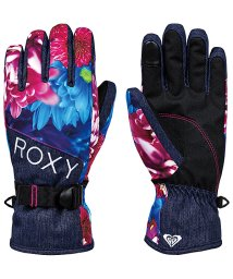 ROXY/ロキシー/レディス/M / MIKA NINAGAWA X JETTY GLOVE/502781247