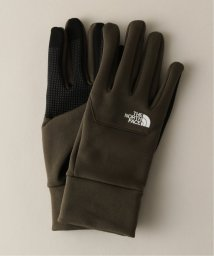 JOURNAL STANDARD/【THE NORTH FACE / ザ ノースフェイス】Etip Glove/502783124