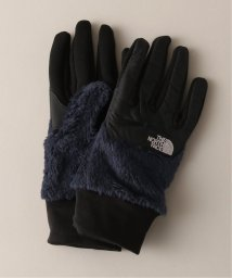 JOURNAL STANDARD/【THE NORTH FACE / ザ ノースフェイス】Denali Etip Glove/502783125