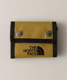 JOURNAL STANDARD/【THE NORTH FACE / ザ ノースフェイス】BC Dot Wallet/502783126