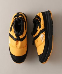 JOURNAL STANDARD/【THE NORTH FACE / ザ ノースフェイス】NSE Traction Lite Moc IV/502783134