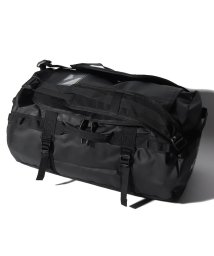 THE NORTH FACE/【THE NORTH FACE】Base Camp Duffel S/502716591