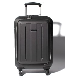 Travel Selection/スーツケース フロントオープン S 機内持ち込み対応サイズ/502774726
