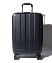 Travel Selection/スーツケース ファスナーキャリー/502774735