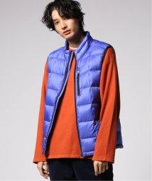 JOURNAL STANDARD/【Adsum/アドサム】Hyperlight Down Vest/502786746